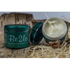 Regenerační krém pro ruce a tělo - Be2la (50 ml)
