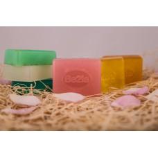 Mýdlo podle Vás (100 g)