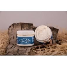 Regenerační krém pro citlivou pokožku - Be2la soft (50 ml)